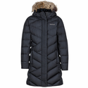 Marmot Girl's Strollbridge Jacket