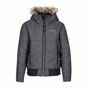 Marmot Girl's Williamsburg Jacket