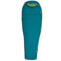 Marmot Kid's Nanowave 40 Sleeping Bag