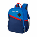 Marmot Kid's Root Bag