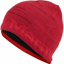 Marmot Kid's Shredder Beanie