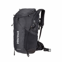 Marmot Kompressor Star Bag