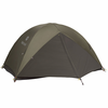 Marmot Limelight Two Person Tent