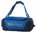 Marmot Long Hauler Duffle Bag - Small