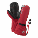 Marmot Men's 8000 Meter Mitts