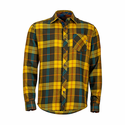 Marmot Men's Anderson Flannel Long Sleeve
