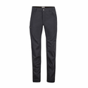 Marmot Men's Arch Rock Pant Long