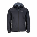 Marmot Men's Astrum Jacket