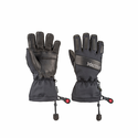 Marmot Men's Baker Gloves