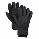 Marmot Men's Basic Ski Gloves
