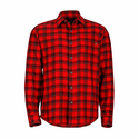 Marmot Men's Bodega Flannel Long Sleeve