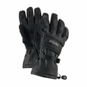 Marmot Men's BTU Gloves