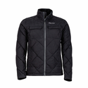 Marmot Men's Burdell Jacket