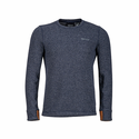 Marmot Men's Callen Crew Long Sleeve