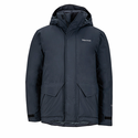 Marmot Men's Colossus Jacket
