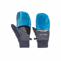 Marmot Men's Connect Trail Gloves