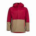 Marmot Men's Crossover Anorak Jacket