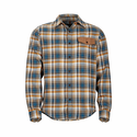 Marmot Men's Ellingwood Long Sleeve