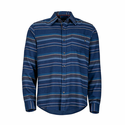 Marmot Men's Enfield Flannel Long Sleeve