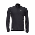 Marmot Men's Excel 1/2 Zip