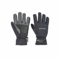 Marmot Men's Glide Softshell Gloves