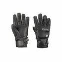 Marmot Men's Grand Traverse Gloves