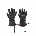 Marmot Men's Granlibakken Gloves