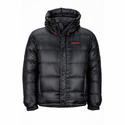 Marmot Men's Greenland Baffled Jacket