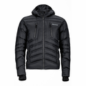 Marmot Men's Hangtime Jacket