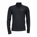 Marmot Men's Harrier 1/2 Zip