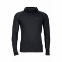 Marmot Men's Harrier Hoody