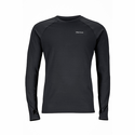 Marmot Men's Harrier Long Sleeve Crew