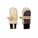 Marmot Men's Lifty Mitts