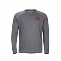 Marmot Men's Moro Rock Long Sleeve
