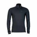 Marmot Men's Morph 1/2 Zip