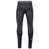 Marmot Men's Morph Tight