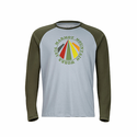 Marmot Men's Owens Long Sleeve