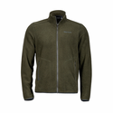 Marmot Men's Pantoll Fleece