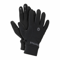Marmot Men's Power Stretch Gloves