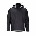 Marmot Men's PreCip Jacket (XXXL) Fit