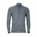 Marmot Men's Preon 1/2 Zip