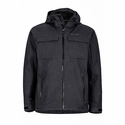 Marmot Men's Radius Jacket