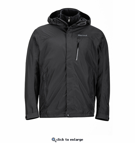 Marmot Men's Ramble Component Jacket