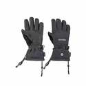 Marmot Men's Randonnee Gloves