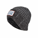 Marmot Men's Retro Trucker Beanie