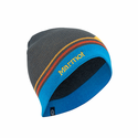 Marmot Men's Reversible Retro Beanie