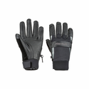 Marmot Men's Spring Gloves