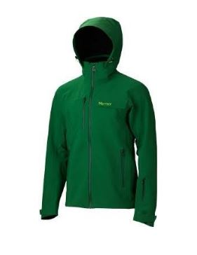 Marmot Men's Storm King Jacket