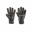 Marmot Men's Tahoe Undercuff Gloves