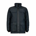 Marmot Men's Telford Jacket